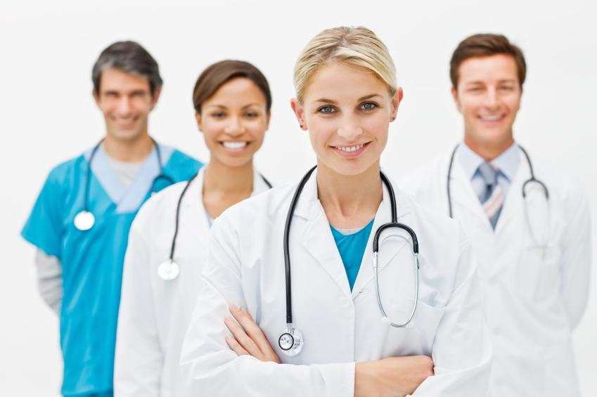 doctors_4_pic