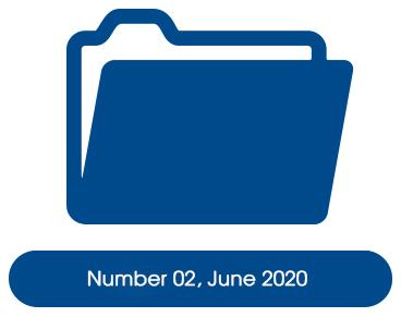 Number02 june 2020