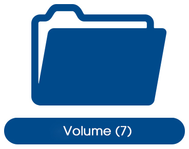 This image has an empty alt attribute; its file name is volume-7-3.jpg